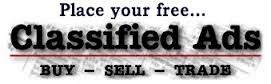 Buy and Sell just about anything. Find thousand of #classified ads daily at locate.ie