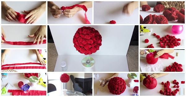 "<input+type=""hidden""+value=""""+data-frizzlyPostContainer=""""+data-frizzlyPostUrl=""http://www.buzzinspired.com/how-to-make-paper-rose-topiary/""+data-frizzlyPostTitle=""How+to+Make+Paper+Rose+Topiary""+data-frizzlyHoverContainer=""""><p>Step+by+step+tutorial:</p>"