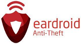 Cara Melacak Android yang Hilang dengan Aplikasi Eardroid Anti-Theft