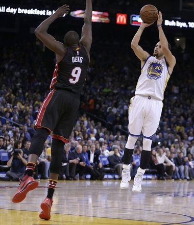 Cleveland Cavaliers Golden State Warriors and the triumph of... #Cavs