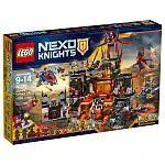 ToysRus - 40% off select Lego sets  fs/free store pickup Ends 6/6 #LavaHot http://www.lavahotdeals.com/us/cheap/toysrus-40-select-lego-sets-fs-free-store/208759?utm_source=pinterest&utm_medium=rss&utm_campaign=at_lavahotdealsus