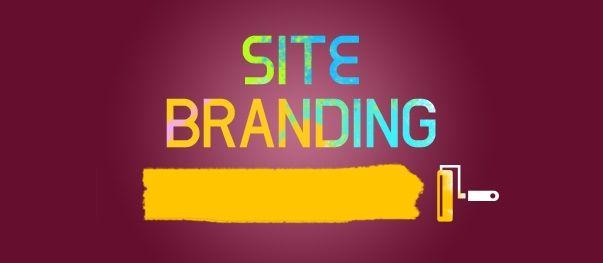 Free branding module for #Magento: http://zit.ec/Magento-branding-module #opensource