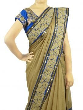 Simaaya all new wedding collection, Go shop one today, visit: http://www.designerkapde.com