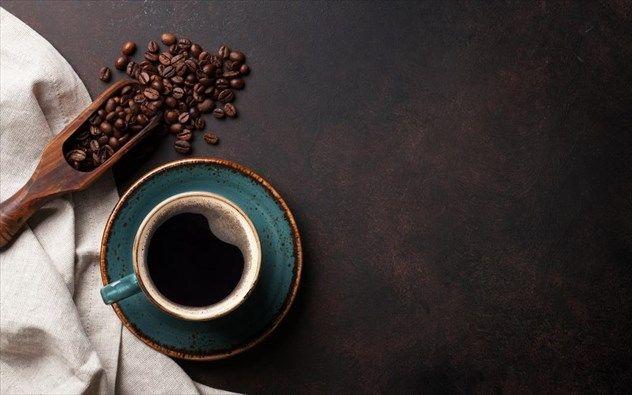 Καφές: πώς ο απλός και ο ντεκαφεϊνέ μπορούν να μας ωφελήσουν | Your Life | click@Life