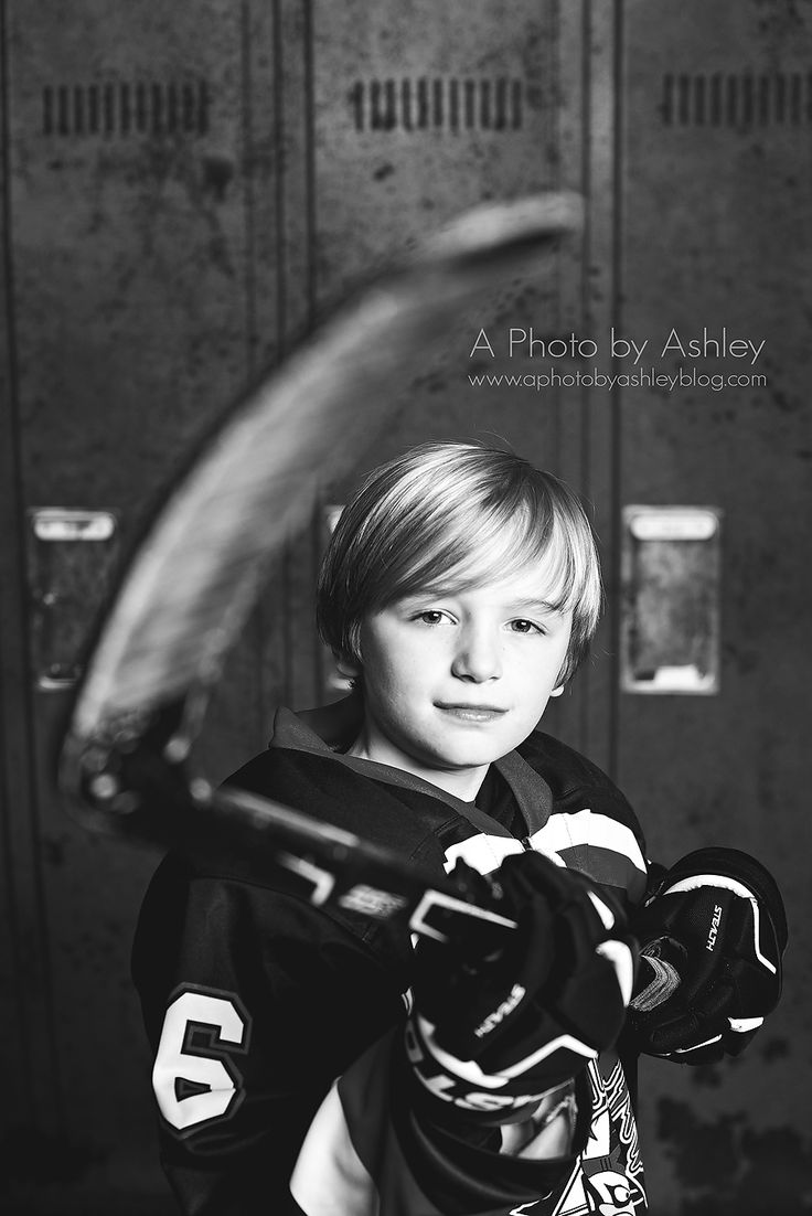 WSYHA  U10 Squirt Travel Portraits Winston-Salem, NC Wedding & Family Photographer A Photo by Ashley White Rust Studio - Youth Hockey - Easton Hockey - CCM Hockey - Bauer - Hockey Stick - Hockey Portrait - Hockey kid