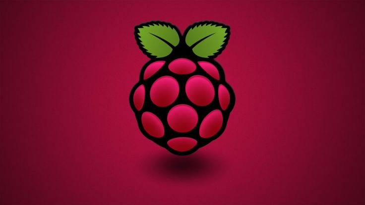 15 uses of the Raspberry Pi that you did not know you could give