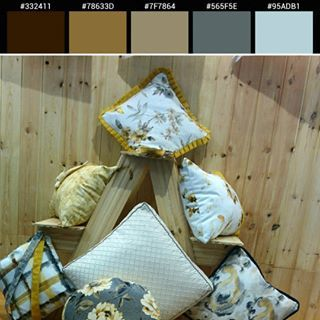 Home decor color inspiration 2017  Hemtextile 2016 - new Delhi  #hemtextile#colorboard#color#colors#colortrend#seasontrend#homedecor#homesweethome#furnituredesign#furnishings#homefurnishings#exhibitions#newdelhi#mutespace#colorinspiration#inspiration#inspo