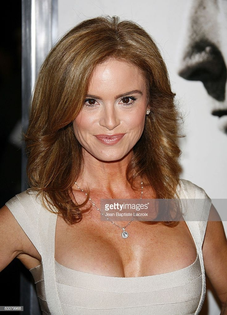 Betsy russell private school. Private School (film