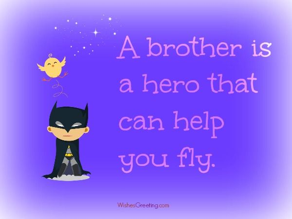 45 best images about brothers on pinterest minion