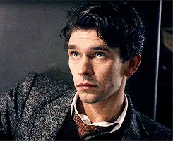 Lovely Ben Whishaw : Tag results