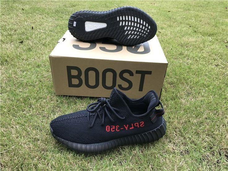 adidas yeezy 350 boost v2 red and black am78 adidas yeezy boost 350 v2 zebra pre order