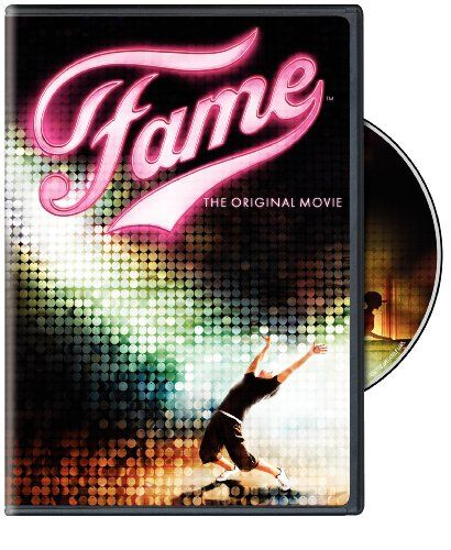 Fame: The Original Movie Warner Manufacturing https://www.amazon.com/dp/B002D0L0QS/ref=cm_sw_r_pi_dp_x_tb7PybV8883YP