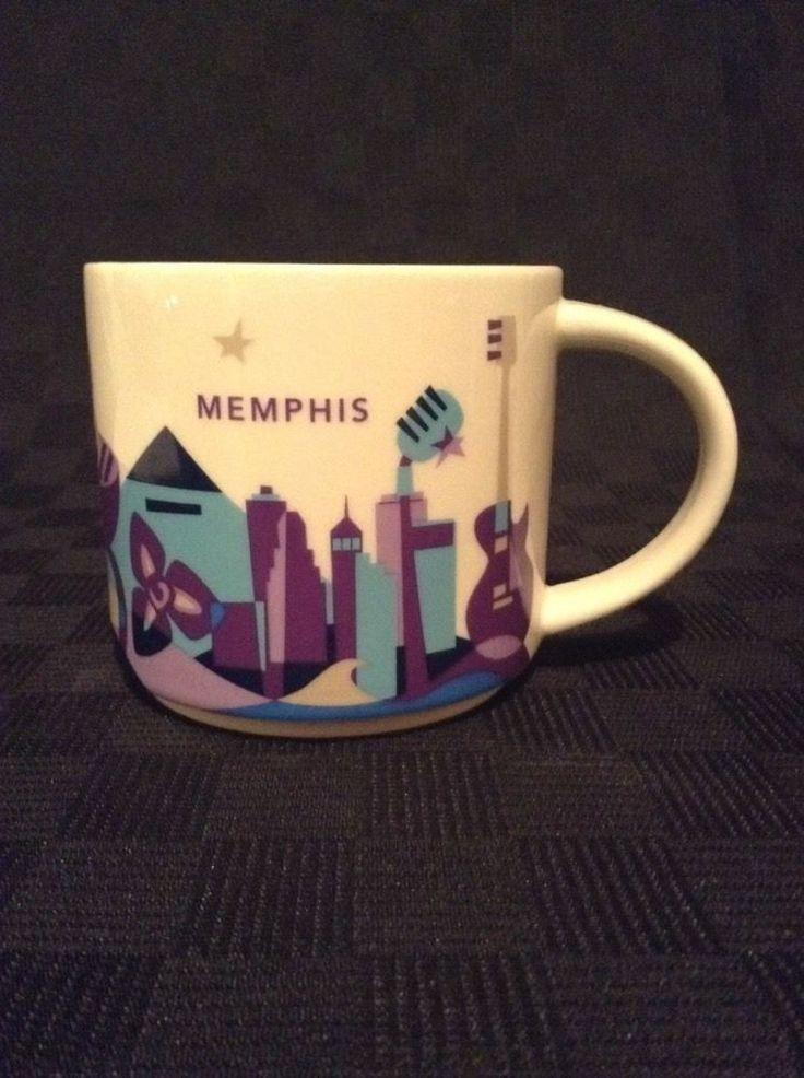 86 best Mug Life images on Pinterest | Starbucks mugs, Coffee mugs ...