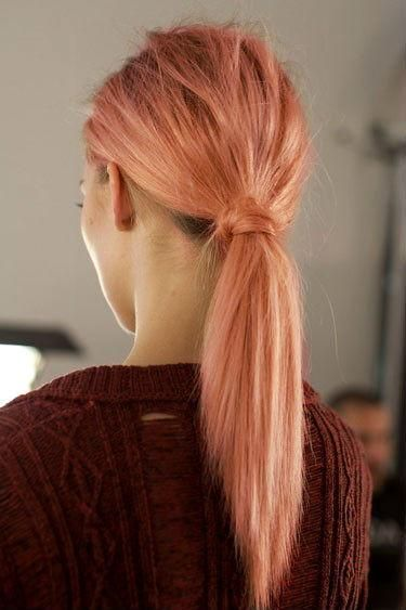 25 Hairstyles for Summer 2015: Sunny Beaches as You Plan Your Holiday Hair