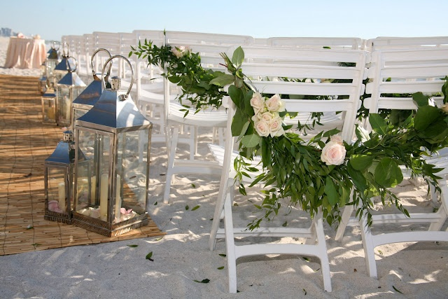 17 Best Images About Beach Wedding On Pinterest