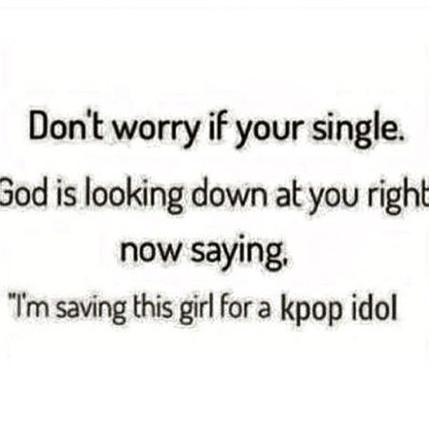 1000  images about funny kpop on pinterest