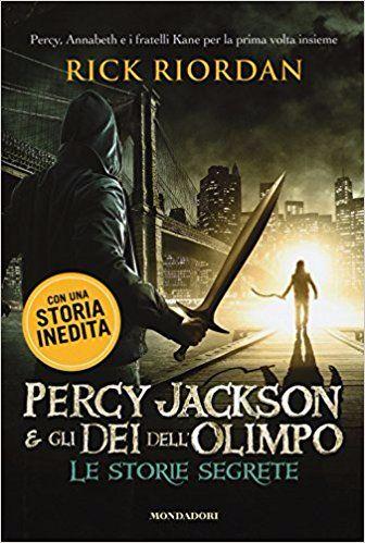 12 best book covers from around the world images on pinterest percy jackson e gli dei dellolimpo le storie segrete rick riordan fandeluxe Image collections