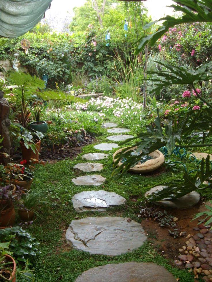 15 best MY DREAM GARDEN!! images on Pinterest   Dream garden ...