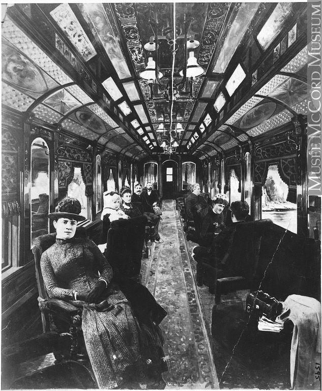 10 best images about vintage train car interiors on pinterest victorian interiors bed in and cars. Black Bedroom Furniture Sets. Home Design Ideas