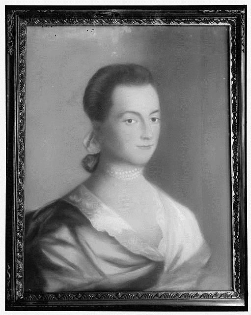 abigail adams critical essay Read this essay on abigail adams come browse our large digital warehouse of free sample essays get the knowledge you need in order to pass your classes and more.