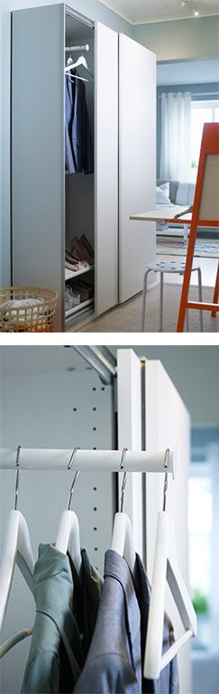 106 best small space living images on pinterest | ikea storage