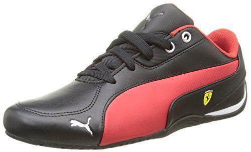PUMA Drift Cat 5 SF NM 2 - Zapatillas para hombre, color negro, talla 41 ✿ ▬► Ver oferta: https://cadaviernes.com/ofertas-de-deportivas-puma-para-hombre/