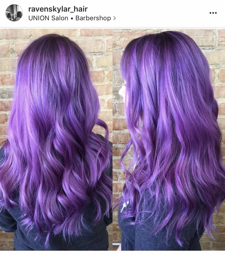 #purplehair #lilachair #shawdowroot