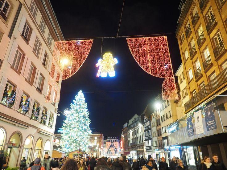 Strasbourg_Christmas_Market_Lights_3.JPG
