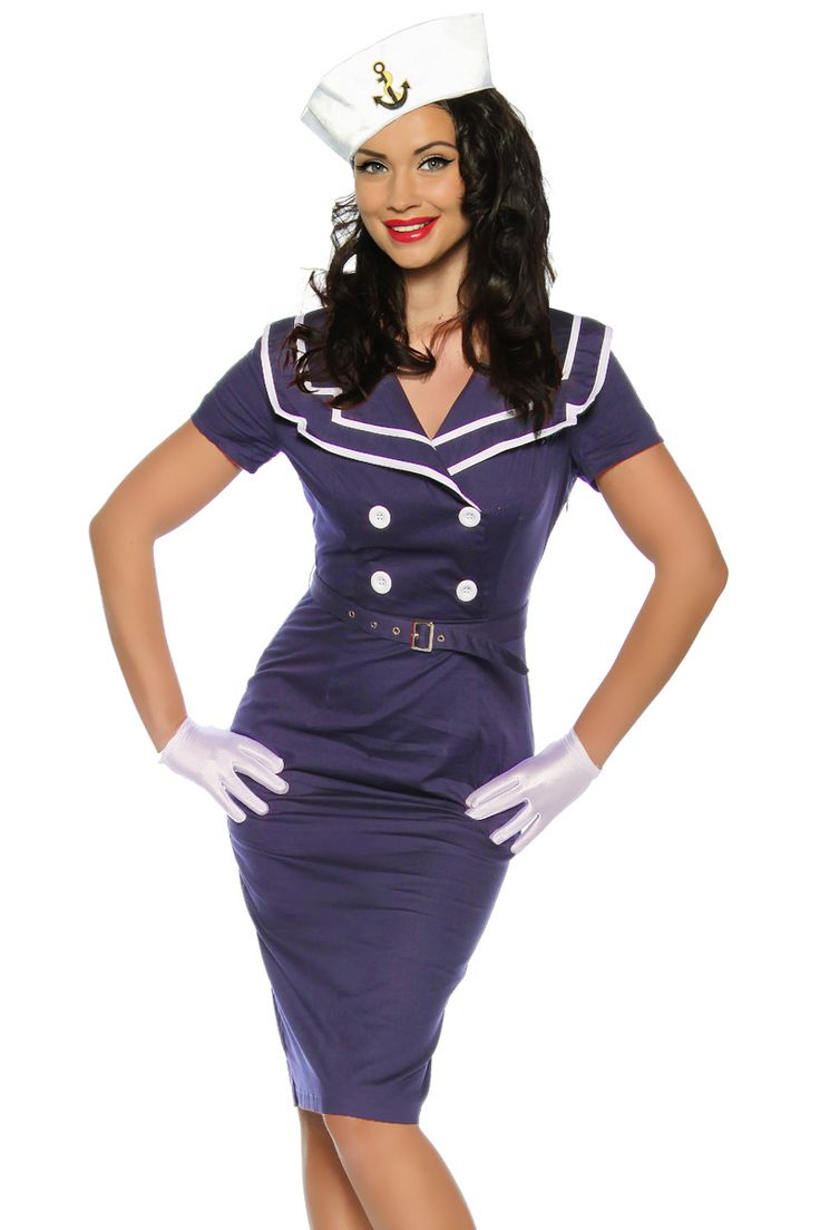 30 best Pin Up & Retro images on Pinterest | Dress skirt, Colors and ...