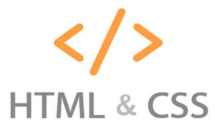 Web y formulario con la letra ñ