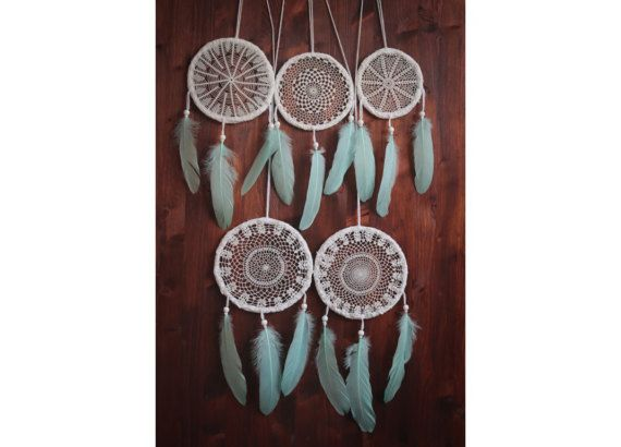 Wholesale Dream Catchers Fascinating 139 Best Dreamcatcher Images On Pinterest  Dream Catcher Dream 2018