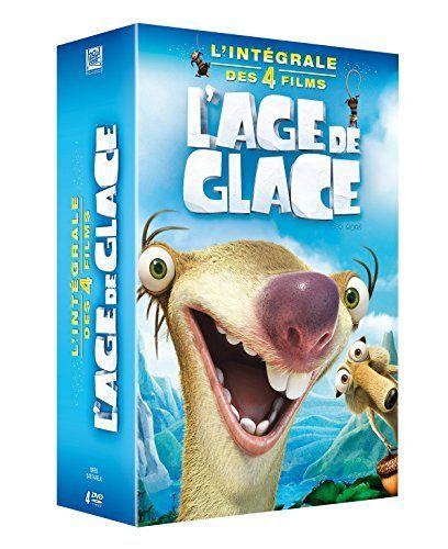 L'Age de glace - L'intégrale des 4 films, http://www.amazon.fr/dp/B008YISMX2/ref=cm_sw_r_pi_awdl_UMqMvb1MBGDSC
