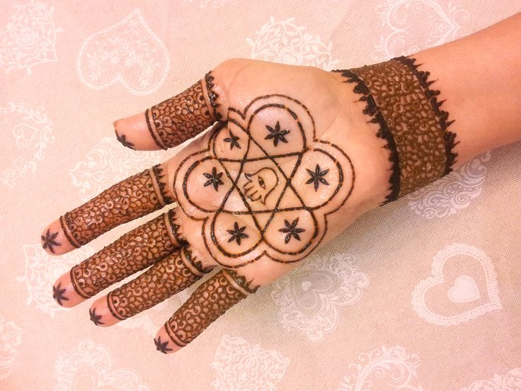 Mehndi In Hands : 18 best mehndi hands design by me images on pinterest henna