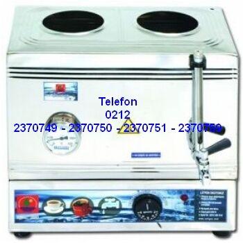 Küçük Çay Kazanı Satış Telefonu 0212 2370750 En kaliteli endüstriyel çay yapma makinalarının sanayi tipi çay ocaklarının otomatik çay yapan makinelerin en ucuz fiyatlarıyla satış telefonu 0212 2370749