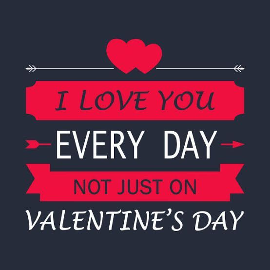 14 Best Valentine S Day Quotes Card Messages Valentine Day Wishes For Funny Valentines Day Quotes Valentines Day Quotes For Friends Valentines Quotes Funny