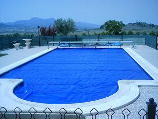 lonadeburbujas: lona de piscina y lona de burbujas
