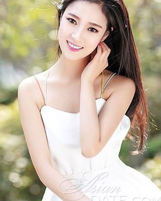 linjiang asian singles Discover our newest profiles of single asian women, chinese women, thai women, and vietnamese women and mail order brides and live chat with them today.