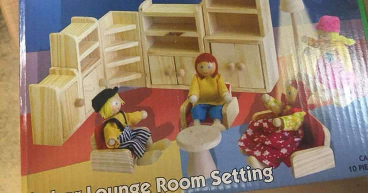 Fabulous range of dolls, wood toys, furniture and much much more  Layby welcome Call us at 8387-8899 or visit our store for more details!