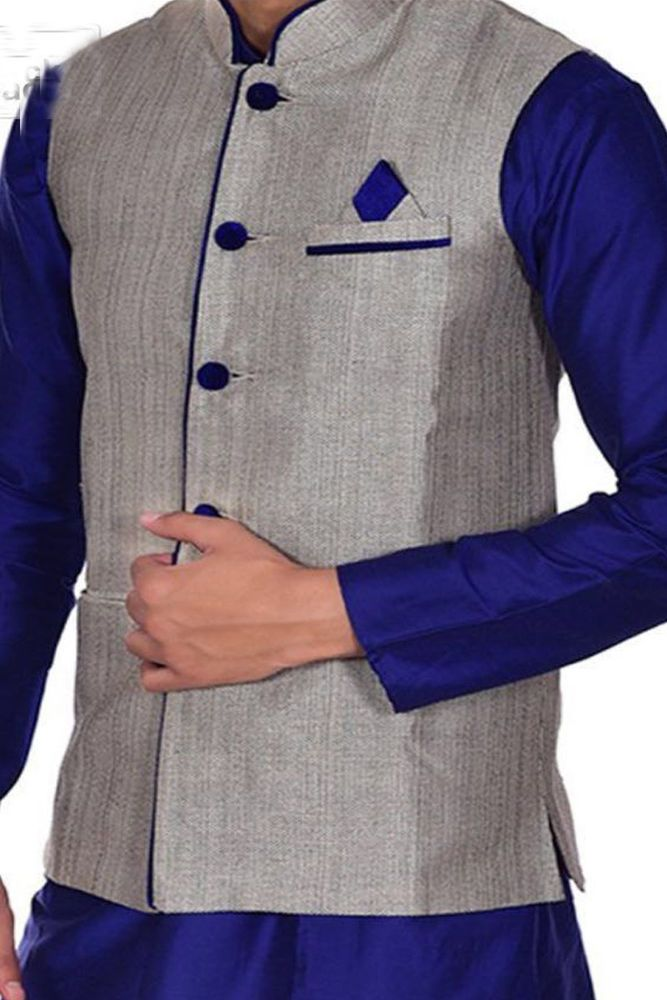 Eid Special Bollywood Latest Designer Jacket Wedding Party Wear Designer Coat #Handmade
