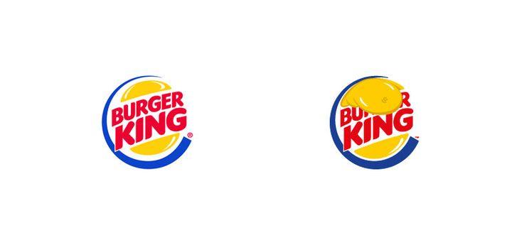 burger-king-fat-logo1.jpg (782×360)