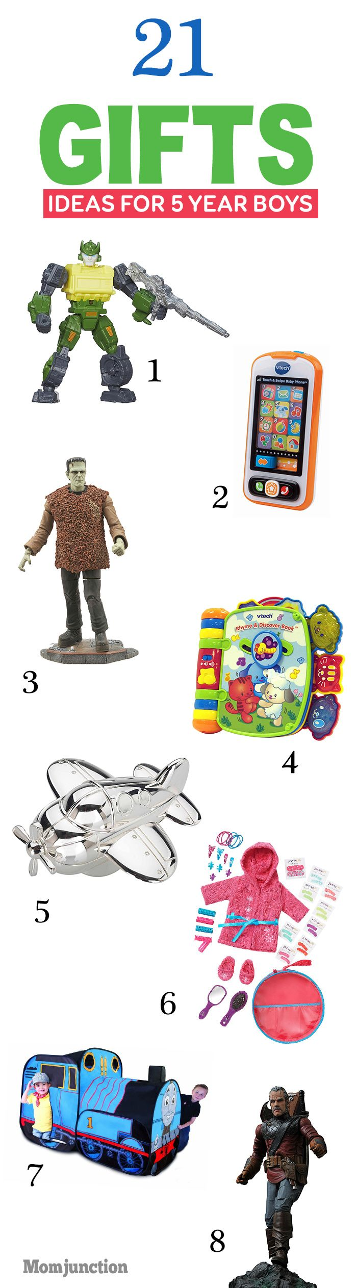 32 best Gifts for kids images on Pinterest | Baby toys, Anniversary ...