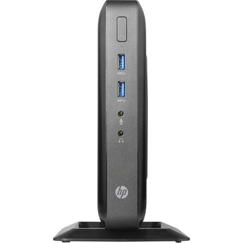 B&H Photo Video - Hp T520 G9f10at Flexible Thin Client (Energy Star) G9f10at#aba