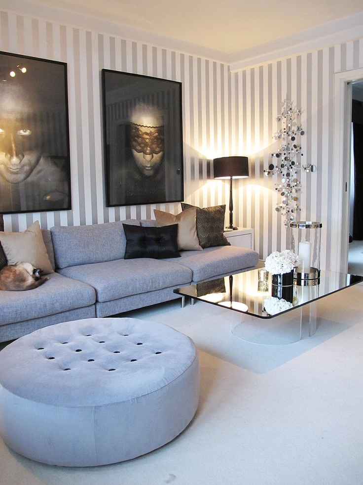 33 Best  My Home  Images On Pinterest  Glass Luxury Decor Cool Family Living Rooms Decoration Inspiration Design