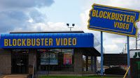 BLOCKBUSTER MOVIE BLOG: Nada Mejor que Blockbuster Recuerdo personal sobre...