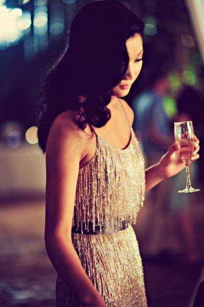 ... auf Pinterest  Kate Middleton, Lange Abschlussballkleider und Kleider