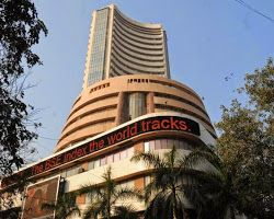 "The Bombay Stock Exchange, India's second-biggest financial market, shut down during morning trade Thursday owing to computer network problems, a spokesman said. ""Due to a network outage being currently faced, BSE has decided to close all markets,"" spokesperson Yatin Padia said in a message to AFP, after trading stopped... Read more at http://www.technotification.com/2014/07/bombay-stock-exchange-bse-shut-after.html"