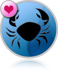 Love Horoscopes | Free Horoscopes & Astrology by Astrocenter.com