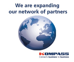 Home - Kompass: Firmenverzeichnis - Klassifikation der Produkte & Dienstleistungen