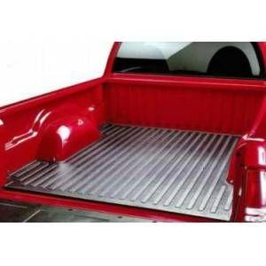 ProMaxx Bed Mat