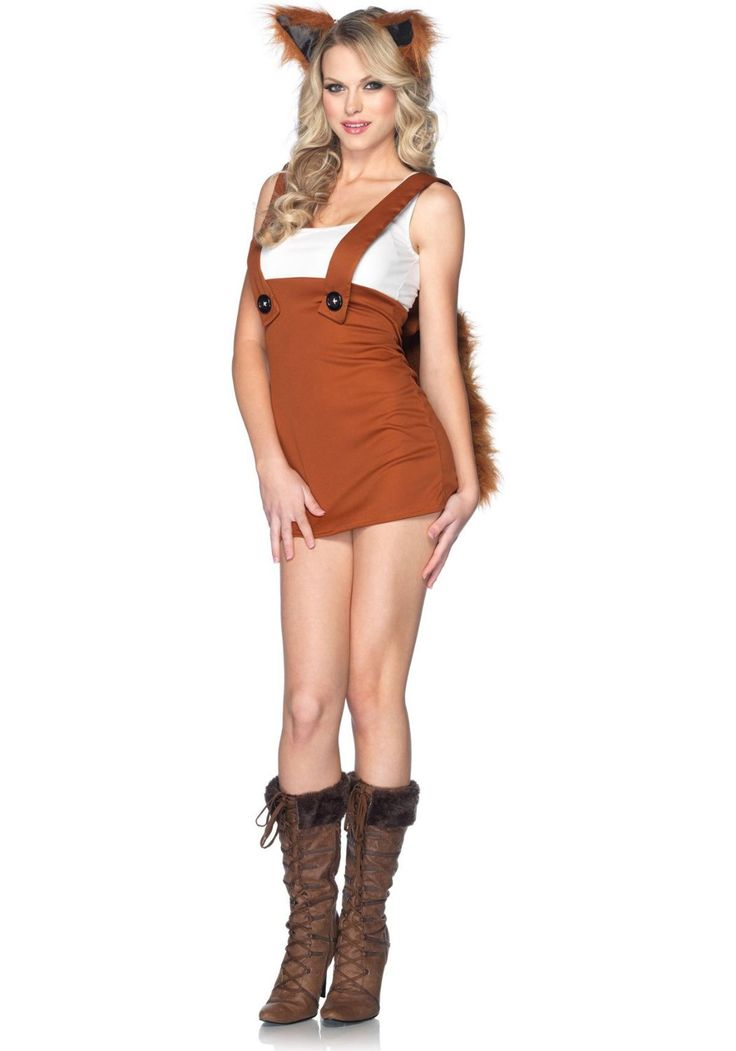 Cheap online clothing stores. Foxy lady clothing store
